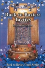 Back to Basics: Tactics - eBook