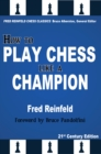 How to Play Chess like a Champion - eBook
