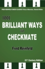 1001 Brilliant Ways to Checkmate - eBook