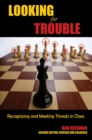 Looking for Trouble (2nd ed.) - eBook