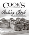 The Cook's Illustrated Baking Book - Book