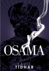 Osama - eBook