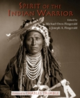 Spirit of the Indian Warrior - eBook