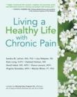 Living a Healthy Life with Chronic Pain - eBook