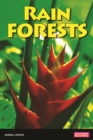 Rain Forests - eBook