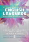 Literacy Strategies for English Learners in Core Content Secondary Classrooms - eBook