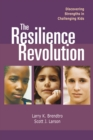 Resilience Revolution - eBook