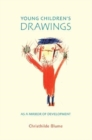 Young Children's Drawings as a Mirror of Development - Book