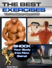 The Best Exercises You've Never Heard Of - eBook