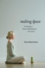 Making Space - Book