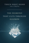 Diamond That Cuts Through Illusion, The - eBook