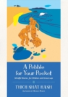 A Pebble for Your Pocket : Mindful Stories for Children and Grown-ups - eBook