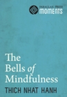 Bells of Mindfulness - eBook