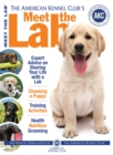 Meet the Lab - eBook