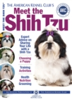 Meet the Shih Tzu - eBook
