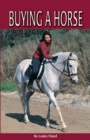 The Horse Illustrated Guide to Buying a Horse - eBook