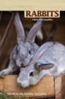 Hobby Farms: Rabbits : Small-Scale Rabbit Keeping - eBook