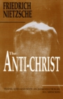Anti-Christ - eBook