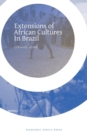 Extensions of African Cultures in Brazil - eBook