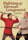 Fighting with the German Longsword - Book