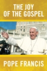 The Joy of the Gospel - eBook