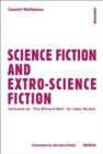 Science Fiction and Extro-Science Fiction - Book
