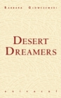 Desert Dreamers - Book