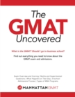 GMAT Uncovered - eBook