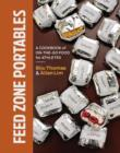 Feed Zone Portables : A Cookbook of On-the-Go Food for Athletes - Book