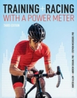 Training and Racing with a Power Meter - Book