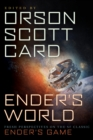 Ender's World : Fresh Perspectives on the SF Classic Ender's Game - Book