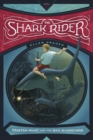 The Shark Rider - eBook