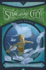 Stingray City - eBook
