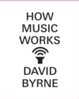 How Music Works - eBook