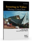 Insuring to Value: Meeting a Critical Need - eBook