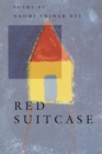 Red Suitcase - eBook