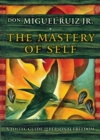 The Mastery of Self : A Toltec Guide to Personal Freedom - eBook