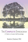 The Complete Enneagram : 27 Paths to Greater Self-Knowledge - eBook