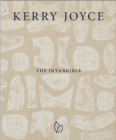 Kerry Joyce : The Intangible - Book