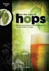For The Love of Hops : The Practical Guide to Aroma, Bitterness and the Culture of Hops - eBook