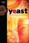 Yeast : The Practical Guide to Beer Fermentation - eBook