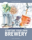The Brewers Association's Guide to Starting Your Own Brewery - eBook
