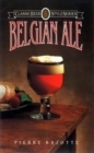 Belgian Ale - eBook