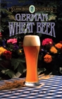 German Wheat Beer - eBook