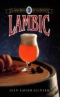 Lambic - eBook