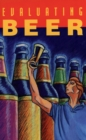 Evaluating Beer - eBook