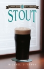 Stout - eBook