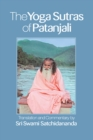 The Yoga Sutras of Patanjali-Integral Yoga Pocket Edition : Translation and Commentary by Sri Swami Satchidananda - eBook