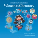 Women in Chemistry - Book