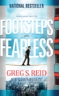 Footsteps of the Fearless : Futureproof Your Life - eBook